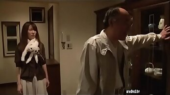 adultery, asian sex, brunette girls, cock sucking, creampied pussy, fucking wives, japanese models, sexy mom