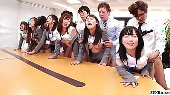 asian sex, fucking in HD, group fuck, hardcore screwing, HD porno, japanese models, kinky fetish, office porno