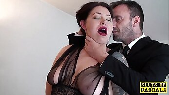 banging a slut, BDSM in HQ, british gals, butt banging, cum videos, doggy fuck, erotic lingerie, giant ass
