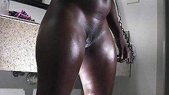 ass fucking clips, black hotties, butt penetration, ebony babes, giant ass, having sex, HD amateur, hidden upskirt clips