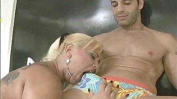 anal fucking, ass fucking clips, blondies, boobs in HD, boobs videos, brazillian models, busty women, butt banging