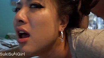 chinese babes, cock sucking, cum videos, cumshot porn, facials in HQ, free interracial porn, free school vids, fucking wives