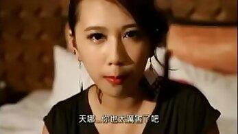asian sex, best teen vids, fucking in HD, sexy lady, taiwanese hotties