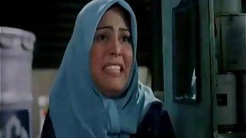 arabic porno, celebrity sextape, top exotic vids