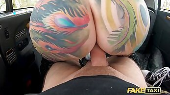 anal fucking, ass fucking clips, british gals, butt banging, fucking in HD, gaping asshole, hardcore screwing, oral pleasure