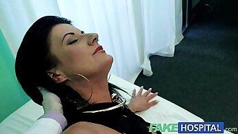 first person view, fucking in HD, HD amateur, hidden camera, hot babes, mature women, naked women, nurse humping
