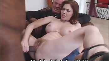 butt banging, cock sucking, fat girls HD, free interracial porn, giant ass, hot babes, hubby fucking, huge breasts