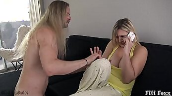blondies, cock sucking, dick, first person view, fucking in HD, hot mom, mature women, old guy movies