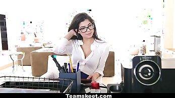 ass fucking clips, boss and secretary, boss fucking, cfnm porn, cum videos, cumshot porn, famous pornstars, first person view