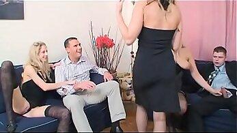 cum videos, cumshot porn, double penetration, fucking in HD, fucking In public, hardcore screwing, hot babes, kinky fetish