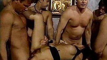 anal fucking, ass fucking clips, boobs in HD, butt banging, butt penetration, cock sucking, cum videos, cumshot porn