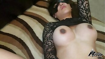 asian sex, black hotties, black women, chinese babes, cock sucking, cum videos, cumshot porn, free interracial porn