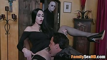 brother banging, daughter porn, fucking dad, fucking in HD, group fuck, hardcore screwing, having sex, hot mom