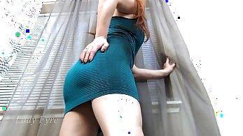ass worship porn, ass xxx, butt banging, butt penetration, domination porno, giant ass, long legs, perfect body