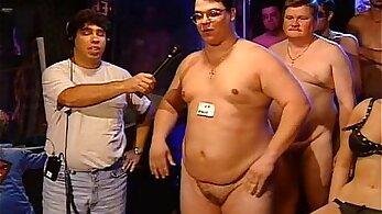 butt banging, celebrity sextape, HD amateur, penis videos, sex contest
