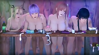 automobile, cock sucking, compilation videos, fucking in HD, hardcore screwing, huge breasts, japanese cartoons, porn in 3D