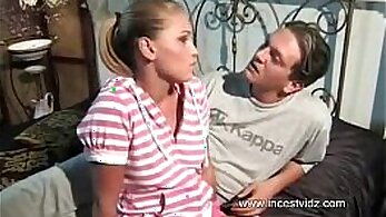 best father clips - Arab father and companions daughter xxx Were Not Hiring, But We have A Job For