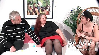 banging a slut, fat girls HD, fist in pussy, fucking wives, german women, hairy pussy, hardcore screwing, HD amateur