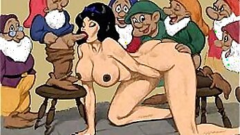 automobile, cock sucking, dick sucking, japanese cartoons, jizz eating, sperm swallowing, toons xxx