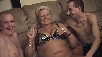 british gals, cock sucking, fat girls HD, fatty, group fuck, HD amateur, mature women, older people