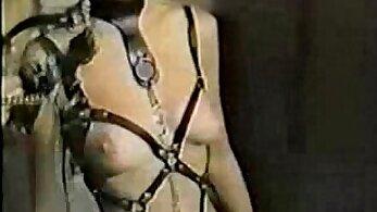 ass spanking, BDSM in HQ, brutal fucking, desi cuties, german women, pierced xxx, slave porn, whip fetish clips