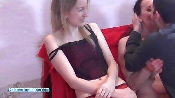 boobs in HD, brunette girls, cock sucking, cougar clips, czech girls, erotic dancing, flexible babes, fucking in HD