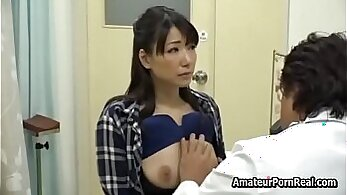 adultery, fucking in HD, fucking wives, hairy pussy, HD amateur, hidden camera, japanese models, screwing a doctor
