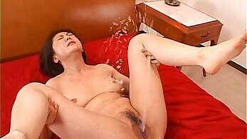 asian sex, girl porn, japanese models, lesbian sex, mature women, older woman fucking, peeing fetish, pussy videos