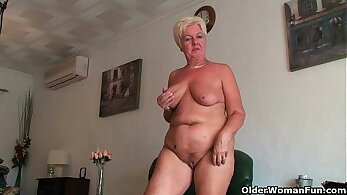 cougar clips, girls in nylons, granny movies, masturbation movs, mature women, naked women, older people, older woman fucking