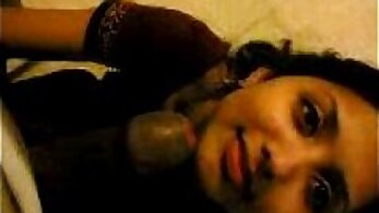 boobs videos, desi cuties, free tamil xxx, french kissing, fucking wives, guy, horny mommy, hot mom