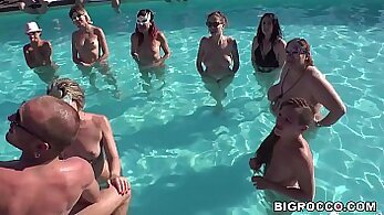 cock sucking, group fuck, hardcore orgy, naked italians, oral pleasure, outdoor banging, sex contest