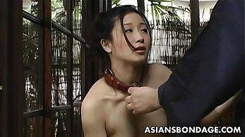 asian sex, banging a slut, BDSM in HQ, bitchy chicks, busty women, butt banging, butt penetration, cute babes