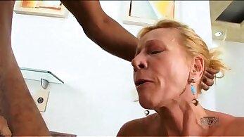 black hotties, black penis, blondies, brazillian models, free interracial porn, giant ass, granny movies, hot grandmother