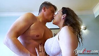 aged women, busty women, granny movies, hardcore screwing, hot mom, huge breasts, mature women, old guy movies
