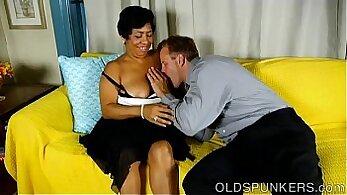 aged women, black hotties, chunky women, cougar clips, cum videos, cumshot porn, fatty, fucking wives