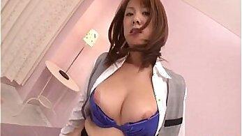 asian sex, boobs in HD, busty women, creampied pussy, dick, erotic lingerie, finger fucking, fucking in HD
