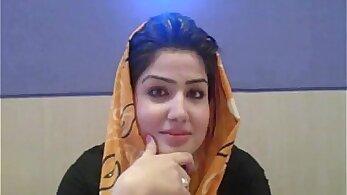 arab videos - Ayoung Indian Farts with cheeky Arab slut Miang Hot Dinner