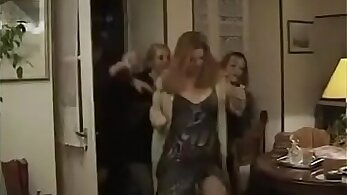 bisexual porno, bride sex, fucking wives, group fuck, homemade couple sex, humiliation feitsh, russian amateurs, sensual lesbians