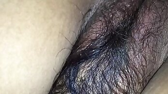 anal hole, ass fucking clips, bitchy chicks, black hotties, butt banging, desi cuties, doggy fuck, enjoying sex