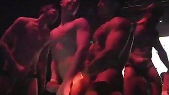 bodybuilder porn, famous pornstars, fucking in HD, homosexual