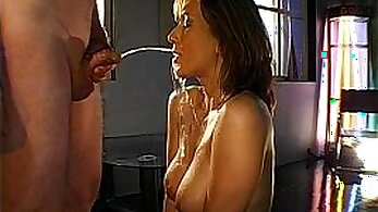 cum videos, cumshot porn, group fuck, hardcore screwing, HD amateur, lesbian sex, master and slave, missionary fucking