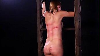 BDSM in HQ, girl porn, gorgeous ladies, lesbian sex, whip fetish clips