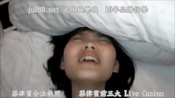 best hotel sex, best teen vids, cute babes, lesbian sex, taiwanese hotties