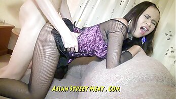 asian sex, banging a slut, beautiful hookers, best hotel sex, best prostitutes, chinese babes, cum videos, cute babes