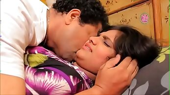 desi cuties, free tamil xxx, romantic sex, top exotic vids, top indian