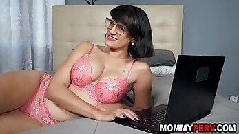 ass fucking clips, brunette girls, cock sucking, fucking in HD, having sex, horny mommy, hot stepmom, incest fantasy