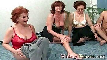 fucking in HD, granny movies, hot grandmother, mature women, older woman fucking, oral pleasure, sexy granny, sexy mom