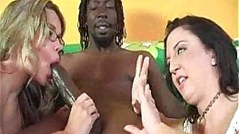 BBC porn, black hotties, black penis, cfnm porn, cock sucking, deepthroat blowjob, dick, dick sucking