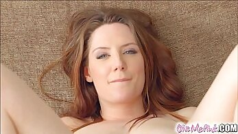 british gals, butt banging, dildo fucking, lesbian sex, masturbation movs, orgasm on cam, redhead babes, sex with toys