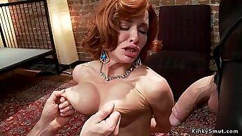 anal fucking, BDSM in HQ, black hotties, black penis, dick, erotic lingerie, fucked xxx, hardcore screwing